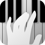 Free Download Pure Piano 2018-AD free Music Game with Free Songs  APK, APK MOD, Pure Piano 2018-AD free Music Game with Free Songs Cheat