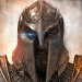 Free Download Rise of Empire 1.250.084 APK, APK MOD, Rise of Empire Cheat