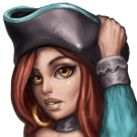 Free Download Royal Booty Quest: Card Roguelike APK, APK MOD, Cheat