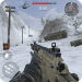 Free Download Rules of Modern World War Winter FPS Shooting Game 1.2.3 APK, APK MOD, Rules of Modern World War Winter FPS Shooting Game Cheat