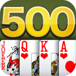 Free Download Rummy 500 APK, APK MOD, Cheat