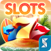 Free Download Slots Vacation – FREE Slots APK, APK MOD, Cheat