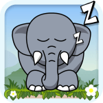 Free Download Snoring – best elephant puzzle on cool math games  APK, APK MOD, Snoring – best elephant puzzle on cool math games Cheat