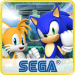 Free Download Sonic The Hedgehog 4 Episode II 1.0.0 APK, APK MOD, Sonic The Hedgehog 4 Episode II Cheat