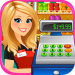 Free Download Supermarket Grocery Superstore APK, APK MOD, Cheat