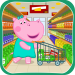 Free Download Supermarket: Shopping Games APK, APK MOD, Cheat