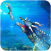 Free Download Ultimate Sea Dragon Simulator Free 2018 1.3 APK, APK MOD, Ultimate Sea Dragon Simulator Free 2018 Cheat