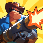 Free Download West Legends: 3V3 MOBA APK, APK MOD, Cheat