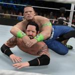 Free Download Wrestling Champions Ultimate Cage Revolution Fight APK, APK MOD, Cheat