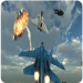Download AirForce Strike:TopGun APK, APK MOD, Cheat