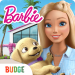 Download Barbie Dreamhouse Adventures 1.3.1 APK, APK MOD, Barbie Dreamhouse Adventures Cheat