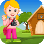 Download Best Escape Game 484 Photojournalist Girl Rescue 1.0.0 APK, APK MOD, Best Escape Game 484 Photojournalist Girl Rescue Cheat
