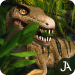 Download Dino Safari: Evolution 1.8.9 APK, APK MOD, Dino Safari: Evolution Cheat