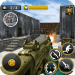 Download FPS Combat shooting 3d 1.0 APK, APK MOD, FPS Combat shooting 3d Cheat