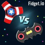 Download Fidget Spinner .io Game  APK, APK MOD, Fidget Spinner .io Game Cheat