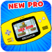 Download GBA Emulator Pro – New 2018 APK, APK MOD, Cheat