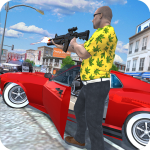 Download Gangster Streets  APK, APK MOD, Gangster Streets Cheat