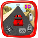 Download Hill Slot Car Racing 3D UAE  APK, APK MOD, Hill Slot Car Racing 3D UAE Cheat