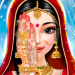 Download Indian Bride Fashion Wedding Makeover And Makeup  APK, APK MOD, Indian Bride Fashion Wedding Makeover And Makeup Cheat