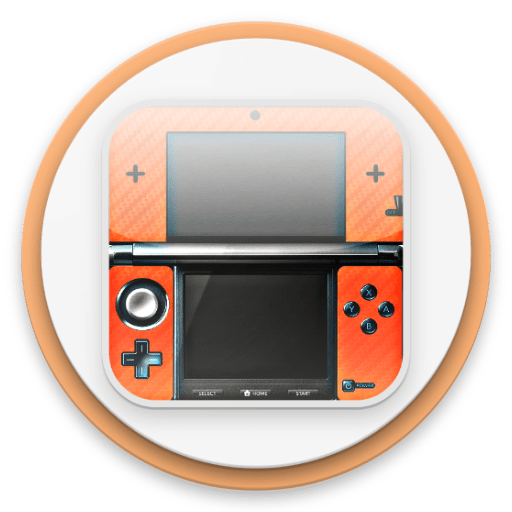 3ds emulator android apk 2018