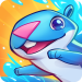 Download Mana Monsters – Legend of the Moon Gems 1.0.5 APK, APK MOD, Mana Monsters – Legend of the Moon Gems Cheat