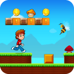 Download Mobi's World APK, APK MOD, Cheat