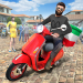 Download Pizza Delivery: Driving Simulator 1.1 APK, APK MOD, Pizza Delivery: Driving Simulator Cheat