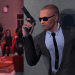 Download Secret Mission Agent Rescue  APK, APK MOD, Secret Mission Agent Rescue Cheat