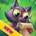 Download Tropicats: Free Match 3 on a Cats Tropical Island  APK, APK MOD, Tropicats: Free Match 3 on a Cats Tropical Island Cheat