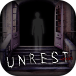 Download UNREST 1.7 APK, APK MOD, UNREST Cheat