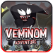 Download Veminom Adventure Venom APK, APK MOD, Cheat
