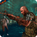 Download Zombies Sniper: Survival Action 3D APK, APK MOD, Cheat