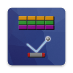 Free Download Arkanoid Collection Free APK, APK MOD, Cheat
