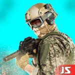 Free Download Auto Shooting Fps Counter Attack Commando 1.2 APK, APK MOD, Auto Shooting Fps Counter Attack Commando Cheat