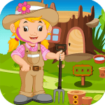 Free Download Best Escape Games 74 Farming Field Worker Rescue 1.0.0 APK, APK MOD, Best Escape Games 74 Farming Field Worker Rescue Cheat