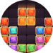 Free Download Block Puzzle Jewels Legend 1.0.8 APK, APK MOD, Block Puzzle Jewels Legend Cheat