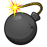 Free Download Bombster APK, APK MOD, Cheat