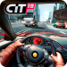 Free Download Car In Traffic 2018  APK, APK MOD, Car In Traffic 2018 Cheat