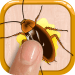 Free Download Cockroach Smasher APK, APK MOD, Cheat