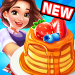 Free Download Cooking Rush – Chef's Fever Games APK, APK MOD, Cheat