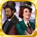 Free Download Criminal Case: Mysteries of the Past APK, APK MOD, Cheat