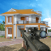 Free Download Destroy the House Interiors Smash 1.0.2 APK, APK MOD, Destroy the House Interiors Smash Cheat