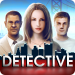 Free Download Detective Story: Jack's Case – Hidden objects 1.6.6 APK, APK MOD, Detective Story: Jack's Case – Hidden objects Cheat