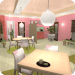 Free Download Escape a Japanese Cafe 1.1 APK, APK MOD, Escape a Japanese Cafe Cheat
