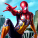 Free Download Flying Amazing Iron Spider Superhero Fighting 1.0.1 APK, APK MOD, Flying Amazing Iron Spider Superhero Fighting Cheat
