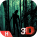 Free Download Horror Forest 3D  APK, APK MOD, Horror Forest 3D Cheat
