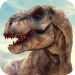 Free Download Jungle Dinosaurs Hunting 2- Dino hunting adventure  APK, APK MOD, Jungle Dinosaurs Hunting 2- Dino hunting adventure Cheat
