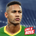Free Download Match MVP Neymar JR – Football Superstar Career 1.1.8 APK, APK MOD, Match MVP Neymar JR – Football Superstar Career Cheat