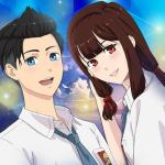 Free Download Partner in Cream – Visual Novel APK, APK MOD, Cheat