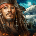 Free Download Pirates of the Caribbean: ToW 1.0.65 APK, APK MOD, Pirates of the Caribbean: ToW Cheat